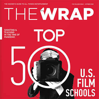 the wrap cover with person holding a video camera