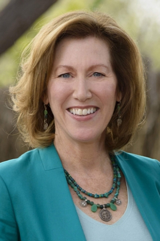 Victoria Maizes, Executive Director, Andrew Weil Center for Integrative Medicine
