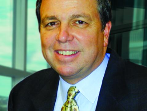 Dr. Michael D. Dake
