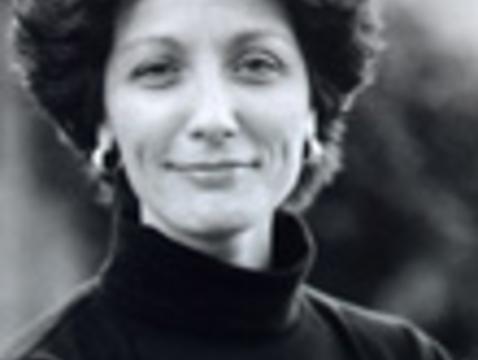 Toni Massaro, James E. Rogers College of Law dean