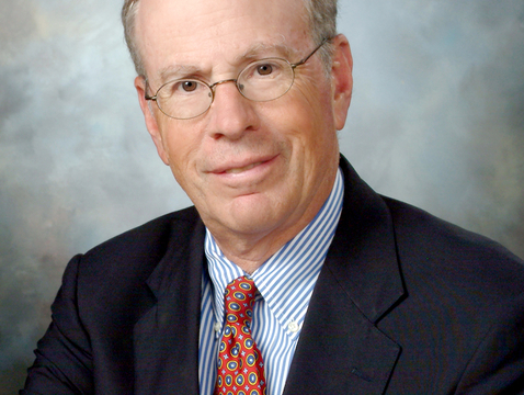 Dr. Irving L. Kron
