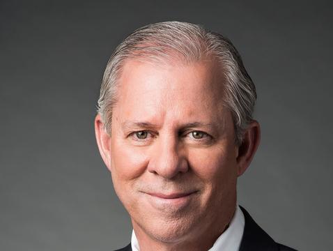 Dr. Robert C. Robbins