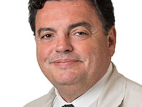 Michael M.I. Abecassis, MD, MBA