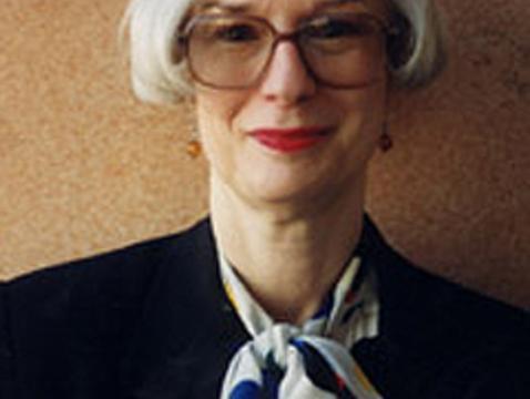 Susan C. Karant-Nunn