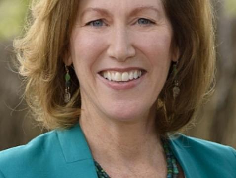 Dr. Victoria Maizes