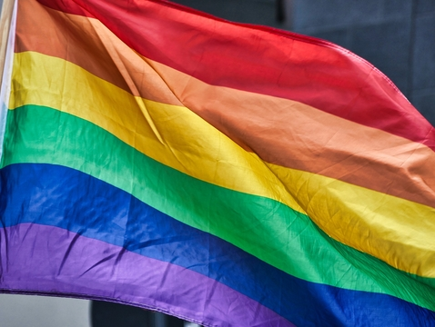The Lighthouse Project will target 300 homeless LGBTQ youth and young adults over five years.