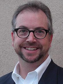 David D. Breshears