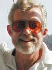 Regents' Professor John Pollock