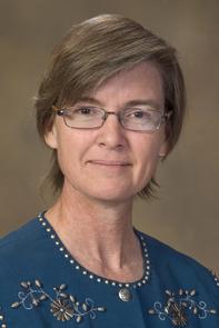 Dr. Leslie Boyer