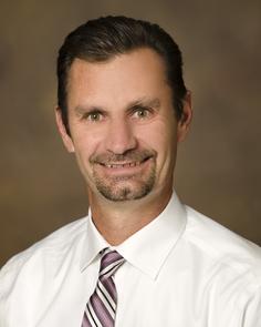 Todd Vanderah