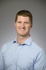 Daniel Scheitrum
