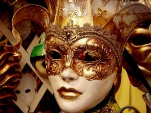 In New Orleans, Mardi Gras is a valued celebration that brings together members of the community.