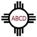 The Arizona Center for the Biology of Complex Diseases, or ABCD, brings together a team of multi-disciplinary complex disease-oriented scientists who excel in environmental studies, immunological and clinical phenotyping, genetic epidemiology, population genetics, epigenetics, functional genomics in human and animal models, and development.