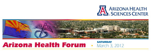 To attend the free forum, participants must register by February 29.