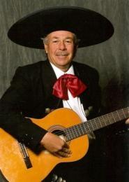 Alfredo R. Valenzuela