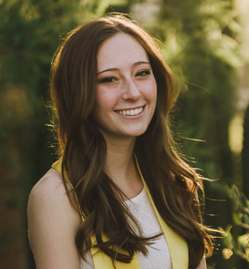 Alyssa Lyn Fortier