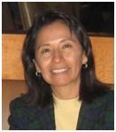 Dr. Ana Maria López