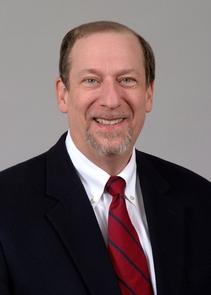 Dr. Andrew S. Kraft