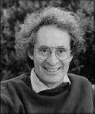 Barry Mazur, Gerhard Gade University Professor at Harvard University