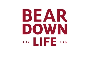 Submit photos and follow the UA's commencement ceremony via Twitter using #BearDownLife.