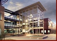 Campus Health Service