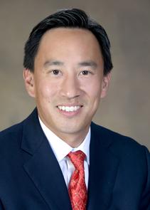 Dr. Alexander Chiu