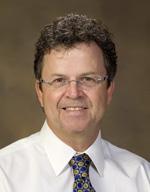Dr. Chris Cunniff