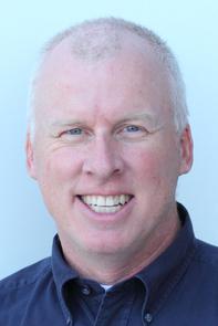 Craig Stump, MD, PhD