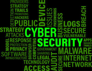 According to the International Information Security Certification Consortium, an additional 1.8 million cyber professionals will be needed in the U.S. by 2022.