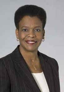 """Daisy M. Jenkins has been named as this year's recipient of the """"Phenomenal Woman Award."""""""