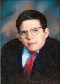 Daniel Wezelman Bartlett