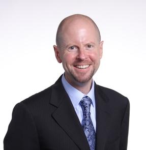 Dr. David G. Armstrong