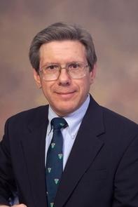 Dr. Geoffrey L. Ahern