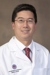 Dr. Phillip H. Kuo