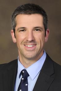 Dr. Travis Dumont