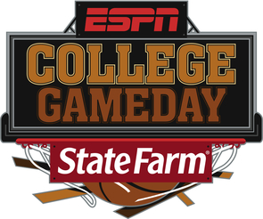 The ESPN College GameDay spotlight will hit McKale Memorial Center on Jan. 28.