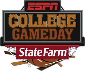 The ESPN College GameDay spotlight will hit McKale Memorial Center on Jan. 28.