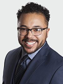 Ian Ellasante continues to serve as a volunteer, commissioner, board member and project manager with a number of organizations and projects that meet the needs of lesbian, gay, bisexual, transgender and queer community members.