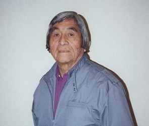 Emory Sekaquaptewa