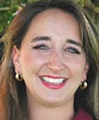 Heather L. Enos