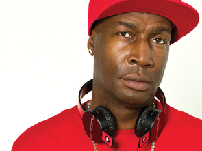 Grandmaster Flash and the Furious Five were inducted into the Rock and Roll Hall of Fame in 2007. Grandmaster Flash will present a demonstration and participate in a DJ competition sponsored by the UA College of Humanities.