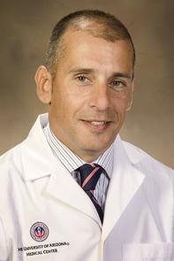 Dr. Carlos Galvani