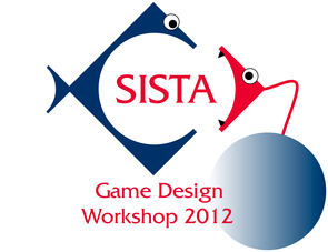 Middle and high school students involved in SISTA's summer workshop are learning how to design and develop their own video games, with attention to art, motion and sound effects.