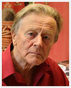 Anton M.J. Tom Gehrels