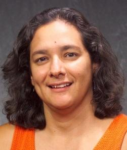 Laura G. Gutiérrez