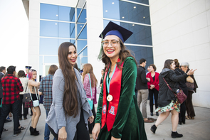 The annual HSI designation is defined by the Higher Education Act as an institution of higher education with an undergraduate student enrollment that is at least 25 percent Hispanic.