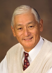 """A memorial service has been scheduled to honor the late Henry """"Hank"""" I. Yamamura, a UA Regents' Professor in the College of Medicine who was internationally known for his scholarship."""