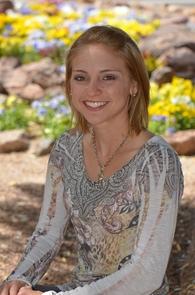 Hanna Renee Henson