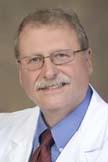 Dr. Harold Szerlip