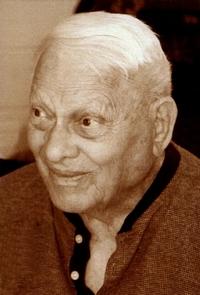Hubert C. de Monmonier